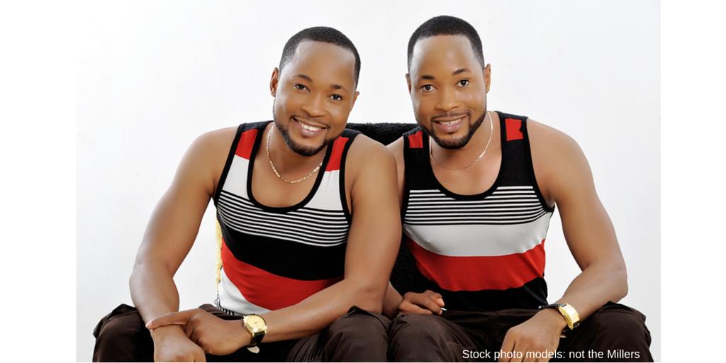 Do you have a secret twin? - Make a Quiz Online » Quibblo!
