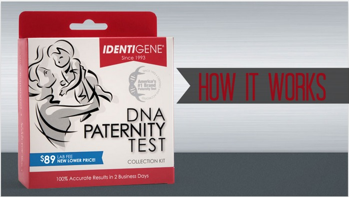 identigene-how-it-works