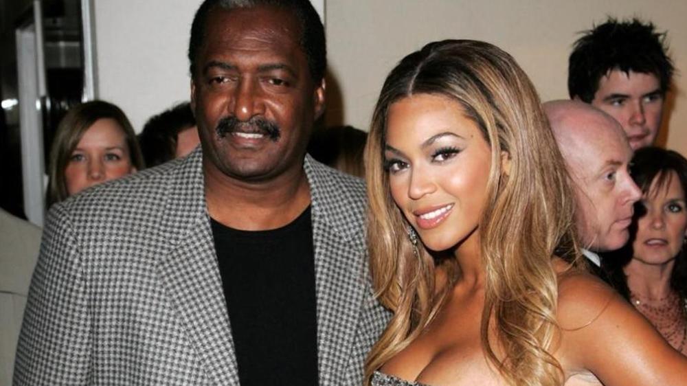 Beyoncé a half-sister... AGAIN? |DNAtesting.com