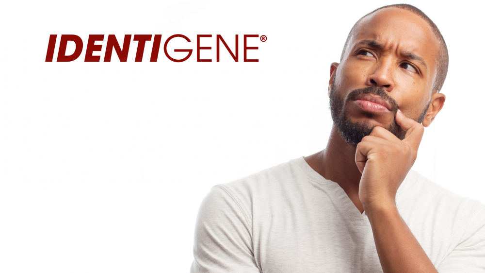 Which type of paternity test is right for you?