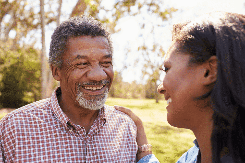 blog-why-fathers-love-matters-daughters-life