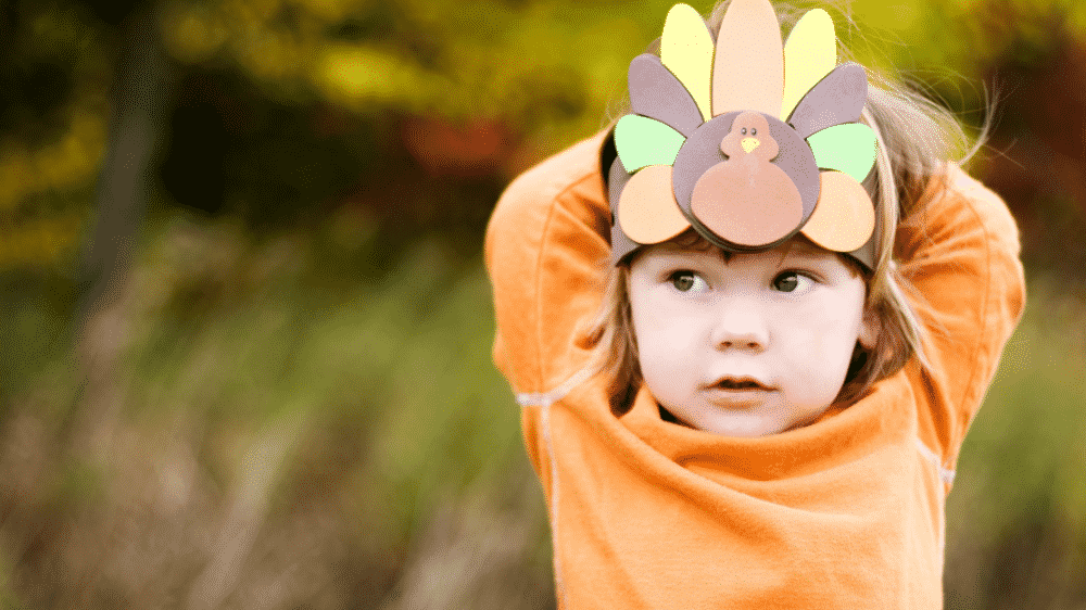 23-reasons-thankful-kids-thanksgiving