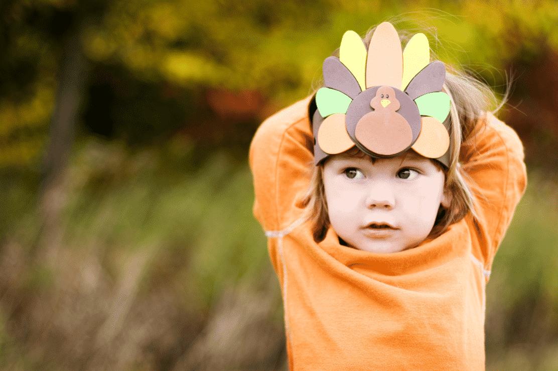 23-reasons-thankful-kids-thanksgiving