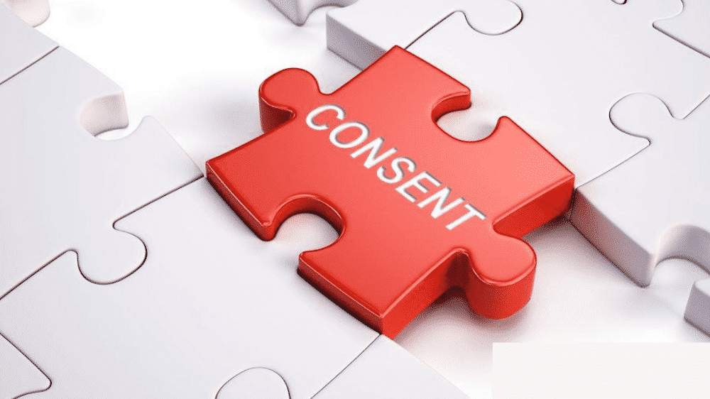 blog-dna-test-discreetly-without-consent