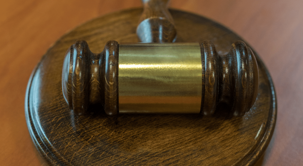 blog-legal-refuse-paternity-test
