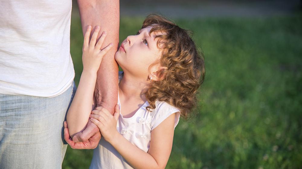 Establishing Paternity and Legal Paternity Testing| DNAtesting.com