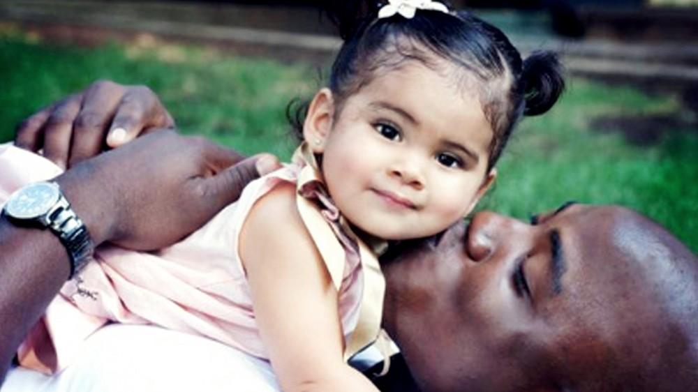 Establishing paternity and legal paternity testing