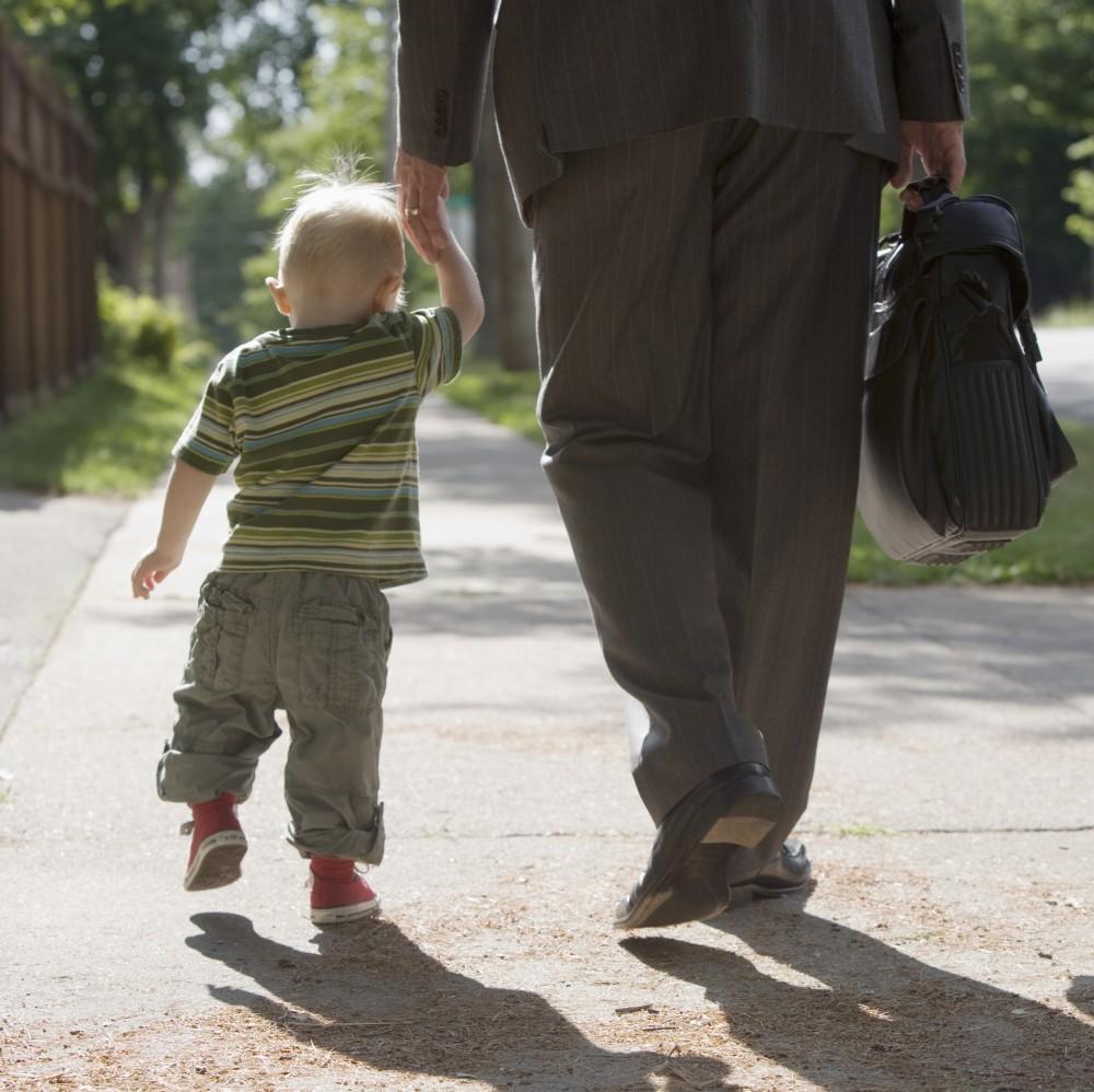 IDENTIGENE-Balancing-fatherhood