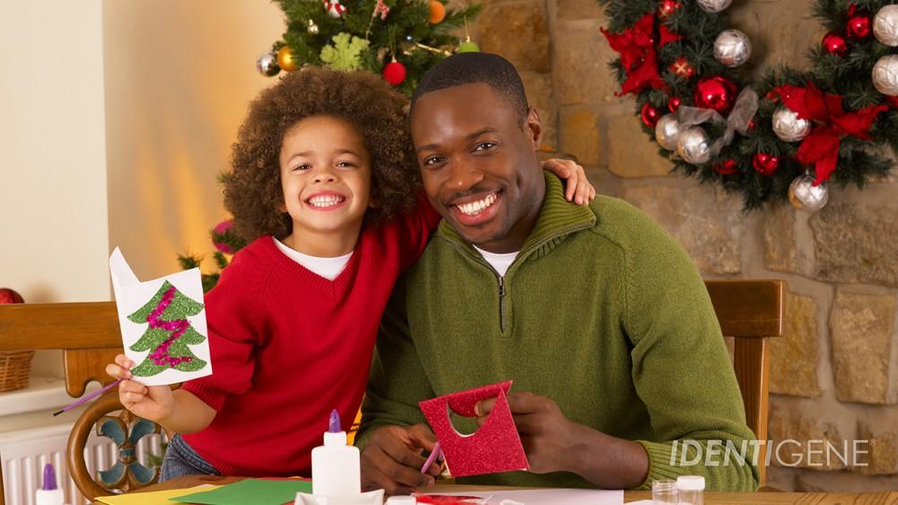 IDENTIGENE-CHRISTMAS3