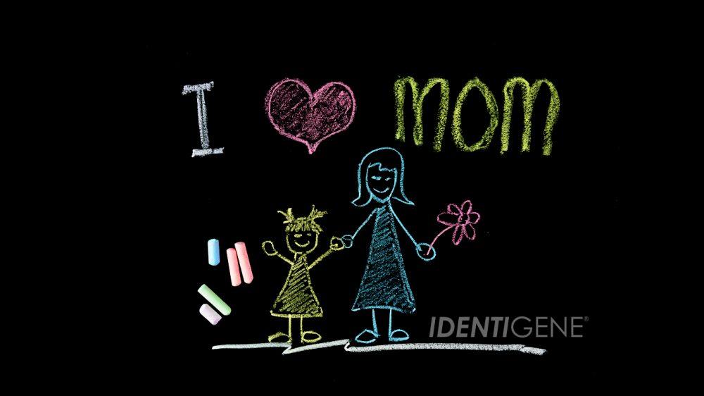 IDENTIGENE-LOVES-MOTHERS