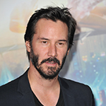 KEANU-REEVES-PATERNITY