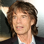 Mick-Jagger-Paternity