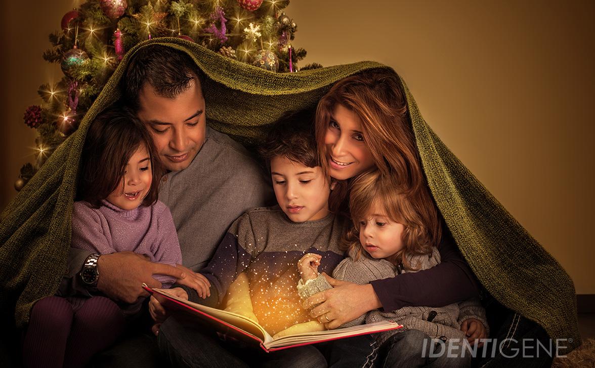 IDENTIGENE-CHRISTMAS2